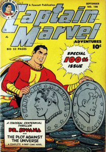 captain-marvel_100