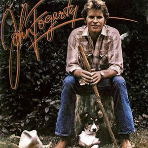 john-fogerty-john-fogerty-cd-cover-55994