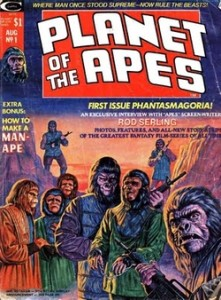 planet-of-apes-01_01