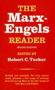 marx-engels-reader