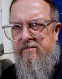 Thomas E. Klocek (1946 - 2013)