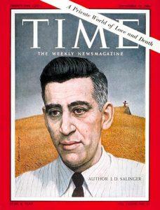 Time, Sep. 15, 1961