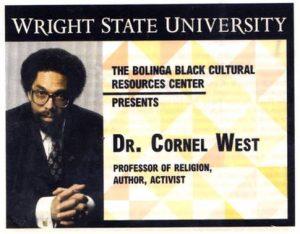 cornel-west-flyer